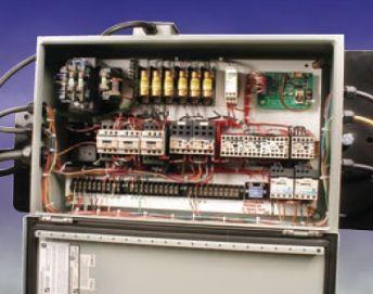 Электрическая схема блока питания компьютера powerman 450w